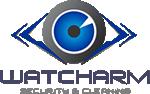 WATCHARM